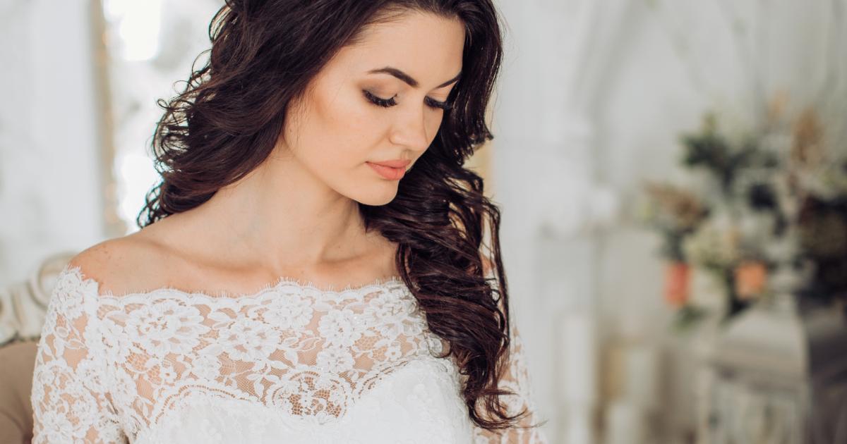 078f804bbce11ba Как выбрать свадебное платье своей мечты, советы и ошибки при выборе платья  для невесты - Я Покупаю