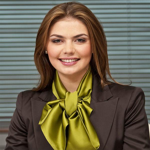 СМИ сообщили, что Алина Кабаева родила двойню - Я Покупаю